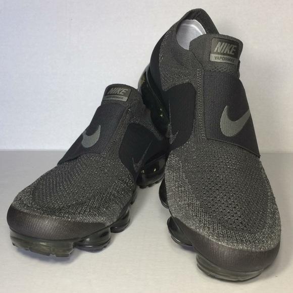 f13e52cfb9 Nike Shoes | Air Vapormax Flyknit Mov | Poshmark